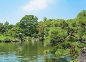 kiyosumi-garden-1