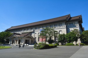 tokyo-national-museum-honkan